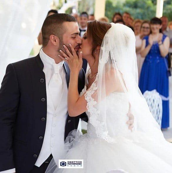 Fabio e Graziella
