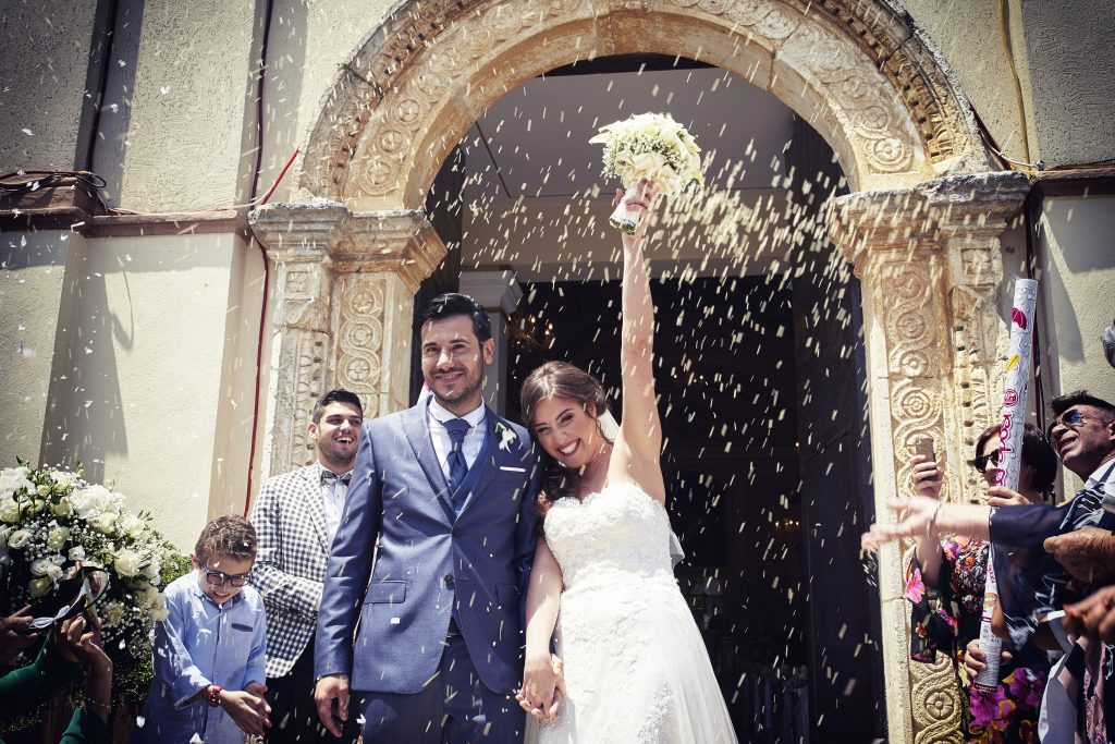 Obiettivo Matrimonio photo gallery