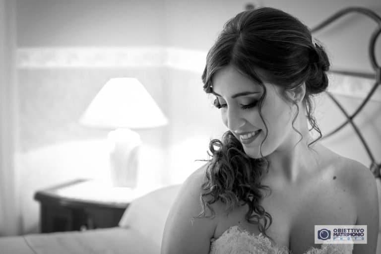 Obiettivo Matrimonio Photo Emiliana e Daniele-11