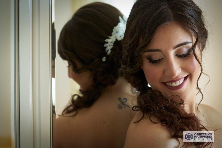 Obiettivo Matrimonio Photo Emiliana e Daniele-12