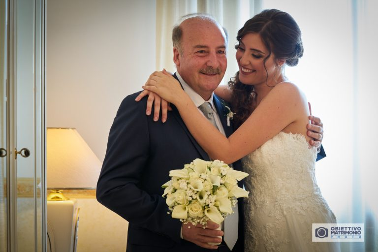 Obiettivo Matrimonio Photo Emiliana e Daniele-13