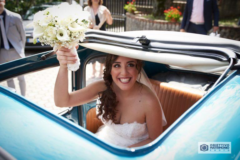 Obiettivo Matrimonio Photo Emiliana e Daniele-14
