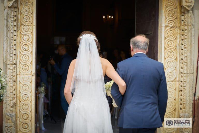 Obiettivo Matrimonio Photo Emiliana e Daniele-15