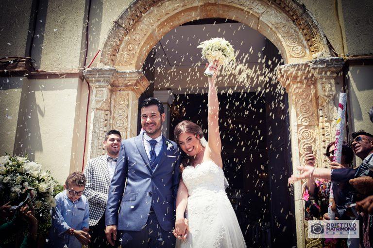 Obiettivo Matrimonio Photo Emiliana e Daniele-16