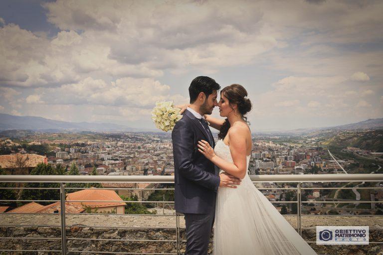 Obiettivo Matrimonio Photo Emiliana e Daniele-17