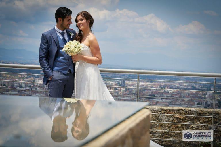 Obiettivo Matrimonio Photo Emiliana e Daniele-18