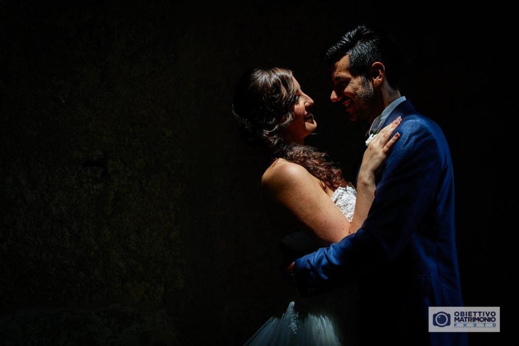 Obiettivo Matrimonio Photo Emiliana e Daniele-19