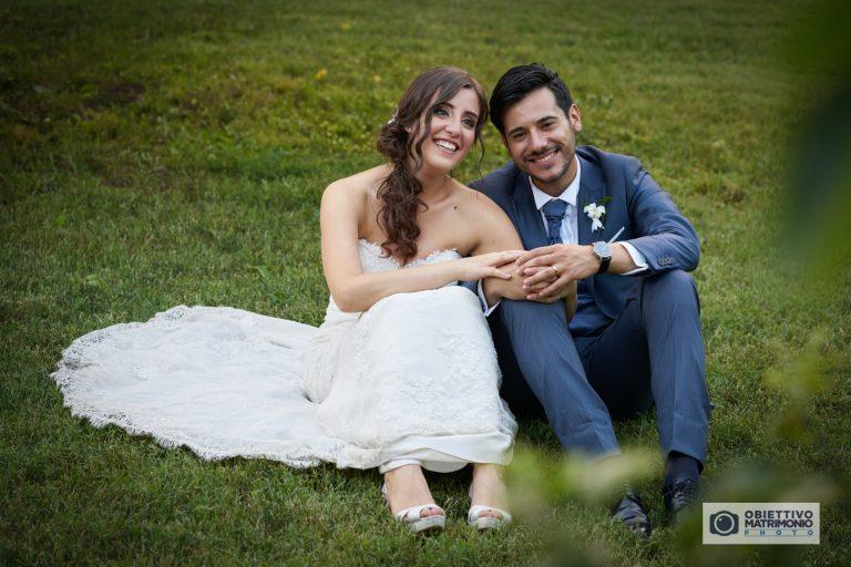 Obiettivo Matrimonio Photo Emiliana e Daniele-20