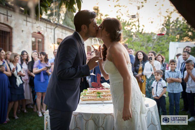 Obiettivo Matrimonio Photo Emiliana e Daniele-23