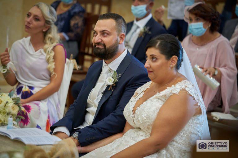 Obiettivo Matrimonio Photo Giuseppe e Mariagiovanna-10