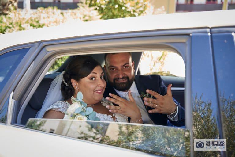 Obiettivo Matrimonio Photo Giuseppe e Mariagiovanna-12