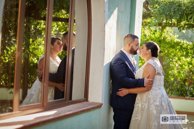 Obiettivo Matrimonio Photo Giuseppe e Mariagiovanna-13