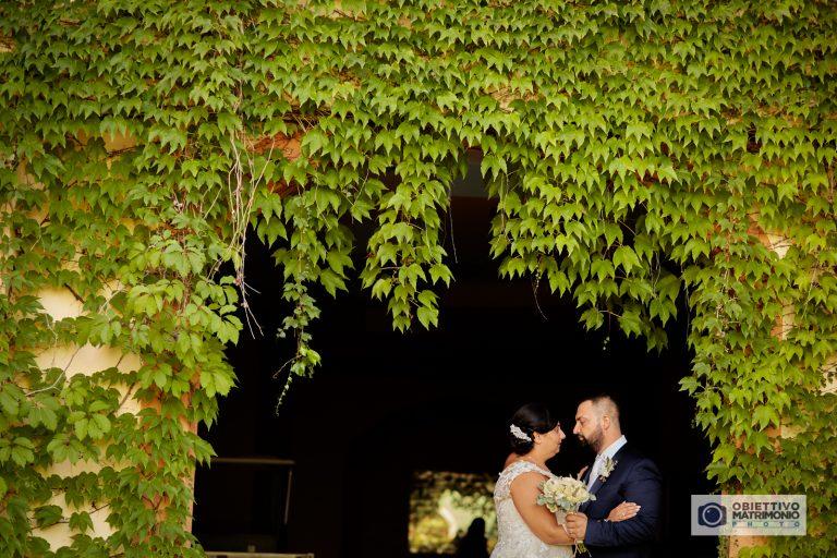 Obiettivo Matrimonio Photo Giuseppe e Mariagiovanna-14
