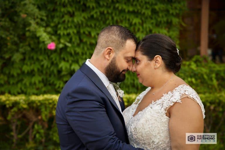 Obiettivo Matrimonio Photo Giuseppe e Mariagiovanna-16