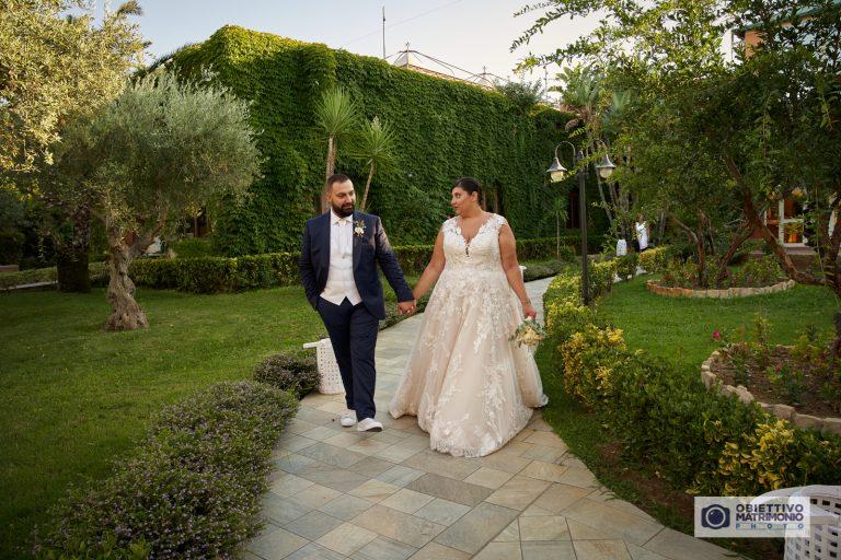 Obiettivo Matrimonio Photo Giuseppe e Mariagiovanna-17