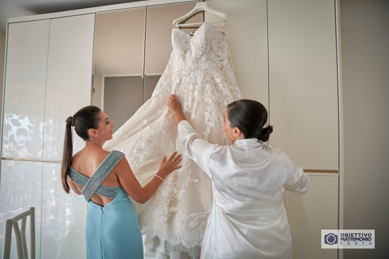 Obiettivo Matrimonio Photo Giuseppe e Mariagiovanna-19