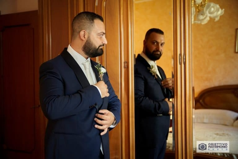 Obiettivo Matrimonio Photo Giuseppe e Mariagiovanna-3