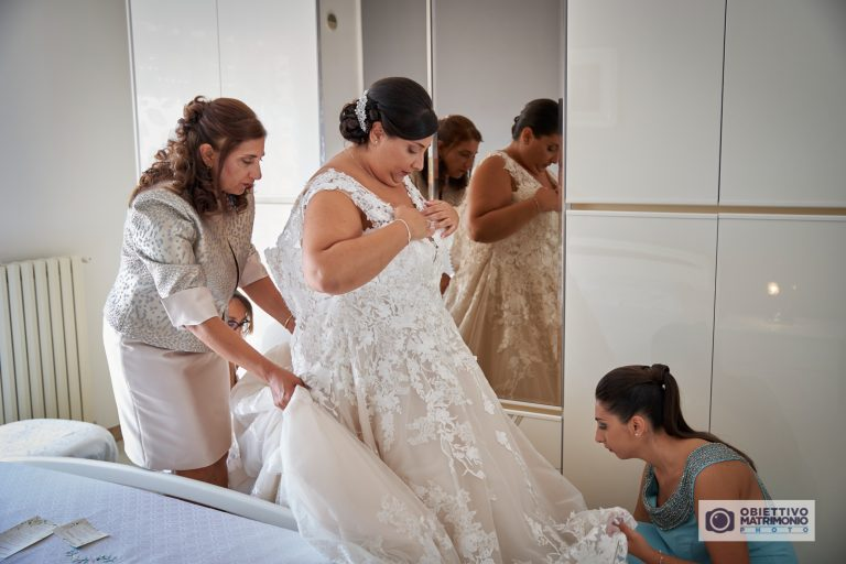 Obiettivo Matrimonio Photo Giuseppe e Mariagiovanna-6