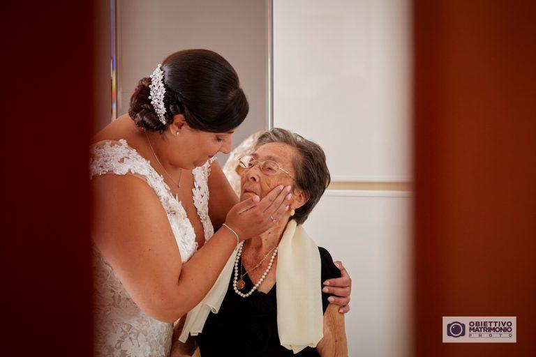 Obiettivo Matrimonio Photo Giuseppe e Mariagiovanna-9