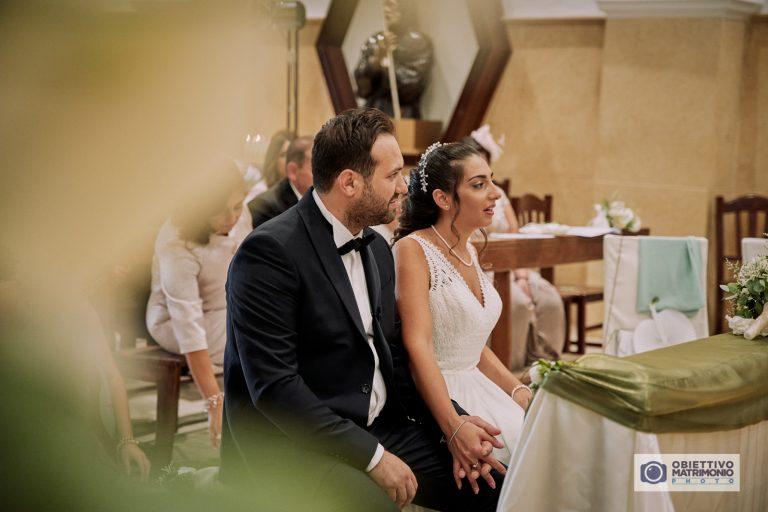 Obiettivo Matrimonio Photo Luca e Alessia-10