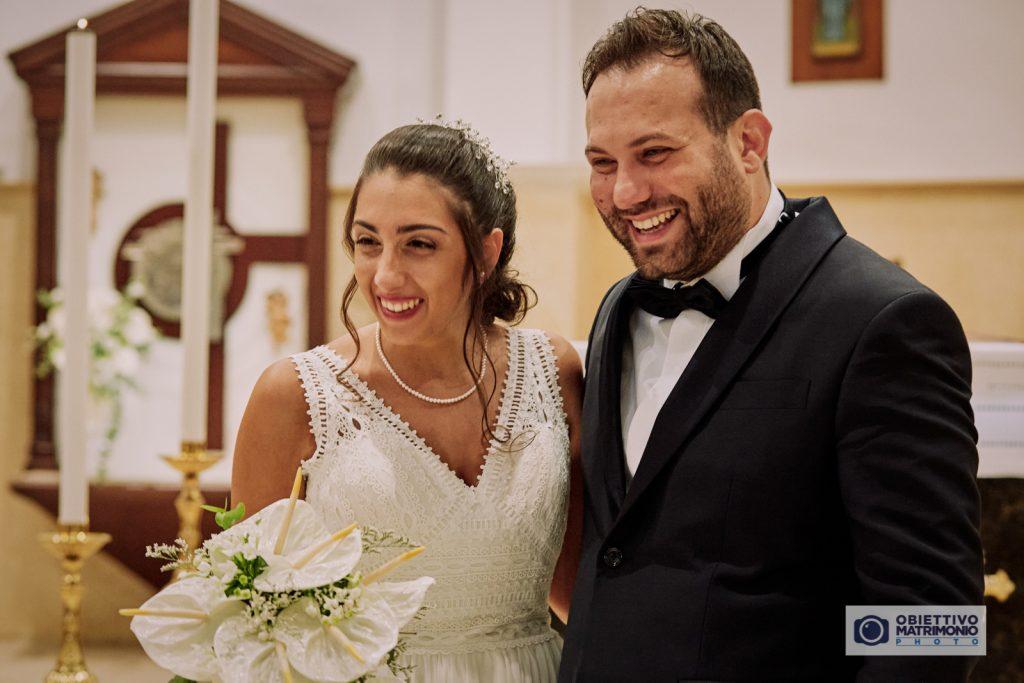 Obiettivo Matrimonio Photo Luca e Alessia-11