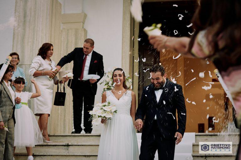 Obiettivo Matrimonio Photo Luca e Alessia-12