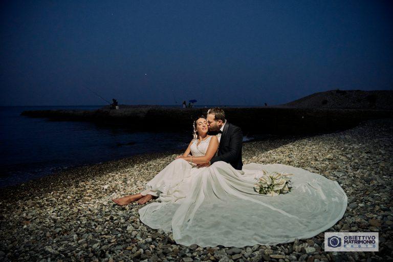 Obiettivo Matrimonio Photo Luca e Alessia-13
