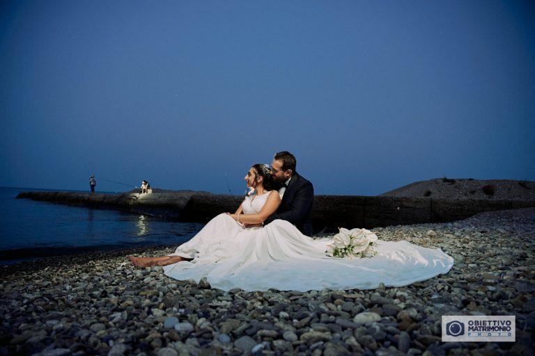 Obiettivo Matrimonio Photo Luca e Alessia-14