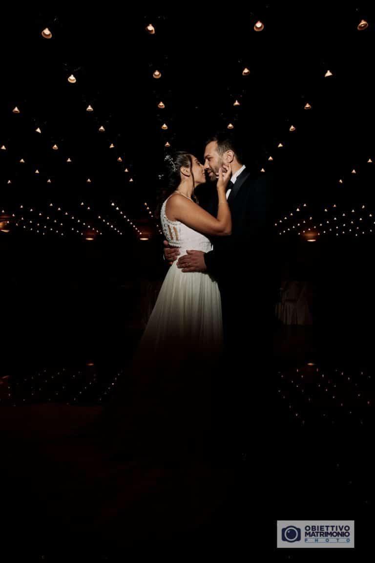Obiettivo Matrimonio Photo Luca e Alessia-16