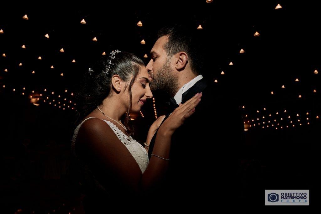 Obiettivo Matrimonio Photo Luca e Alessia-19