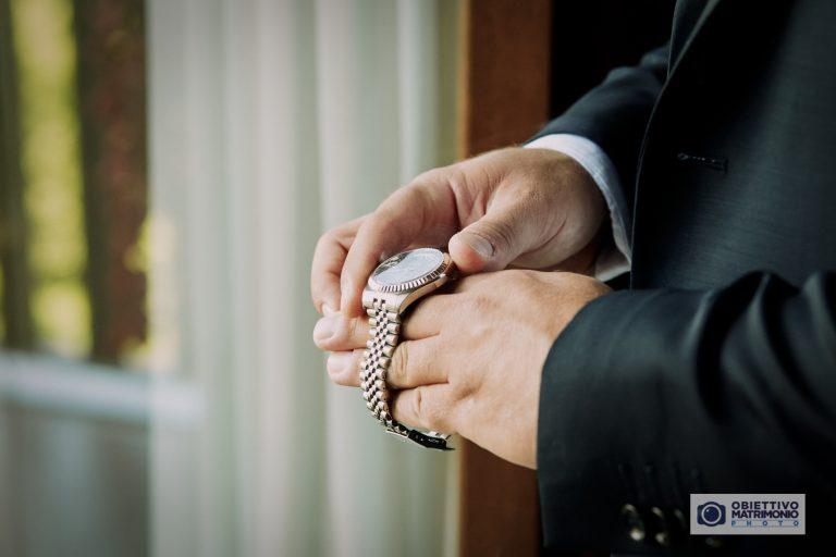Obiettivo Matrimonio Photo Luca e Alessia-2