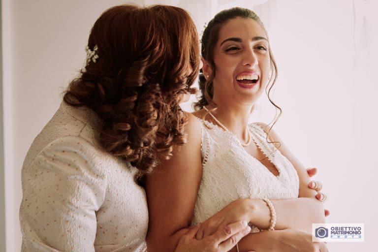 Obiettivo Matrimonio Photo Luca e Alessia-6