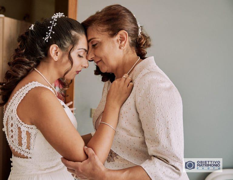 Obiettivo Matrimonio Photo Luca e Alessia-7