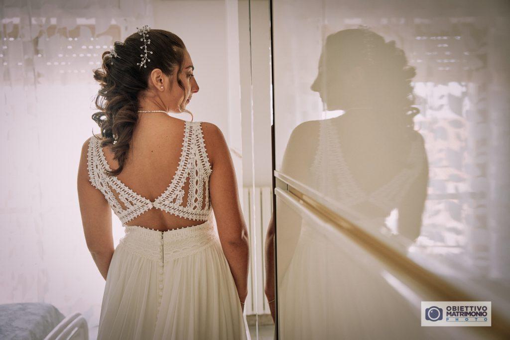 Obiettivo Matrimonio Photo Luca e Alessia-9