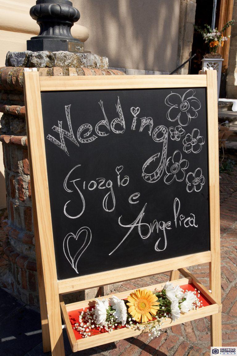 Obiettivo Matrimonio Angelica e Giorgio_10