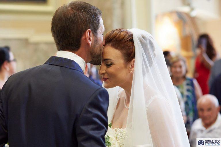Obiettivo Matrimonio Angelica e Giorgio_11
