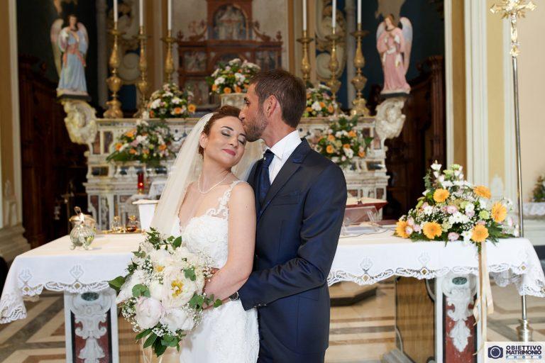 Obiettivo Matrimonio Angelica e Giorgio_12