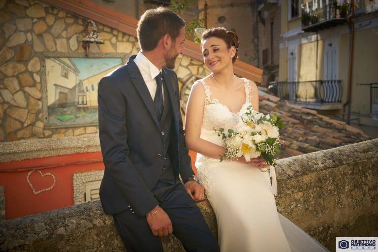 Obiettivo Matrimonio Angelica e Giorgio_13