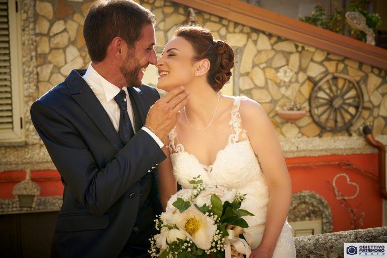 Obiettivo Matrimonio Angelica e Giorgio_14