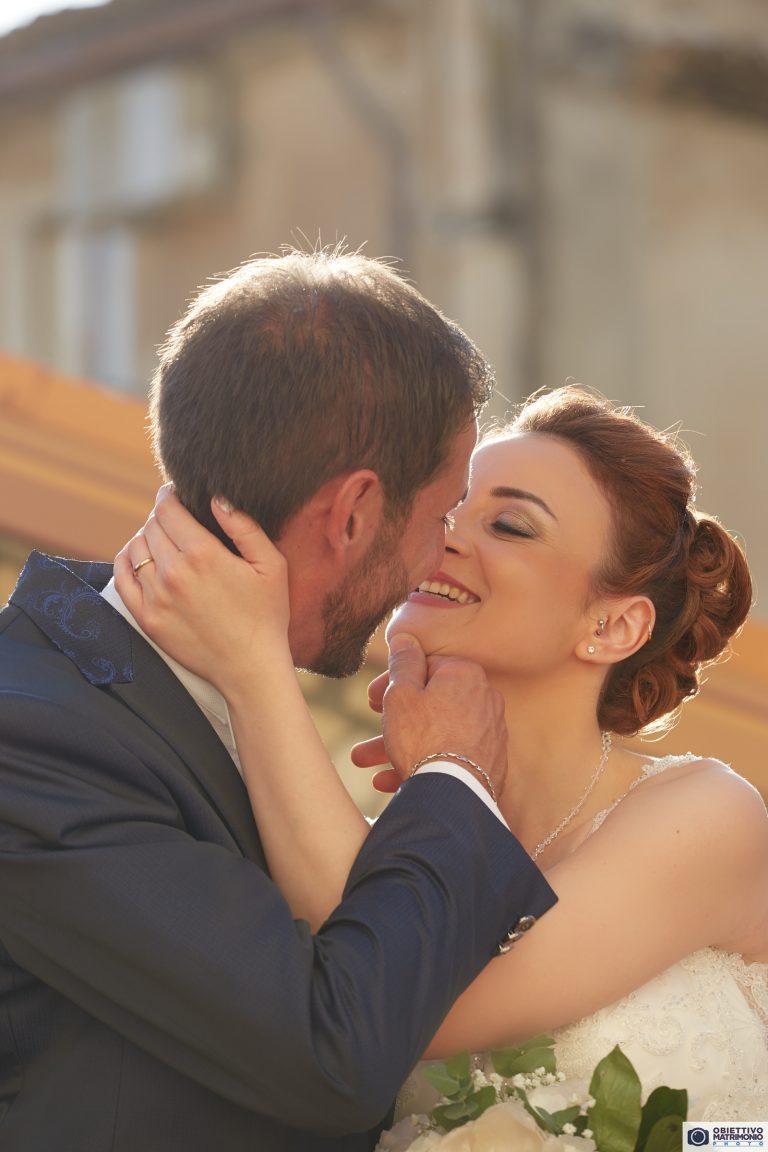 Obiettivo Matrimonio Angelica e Giorgio_15
