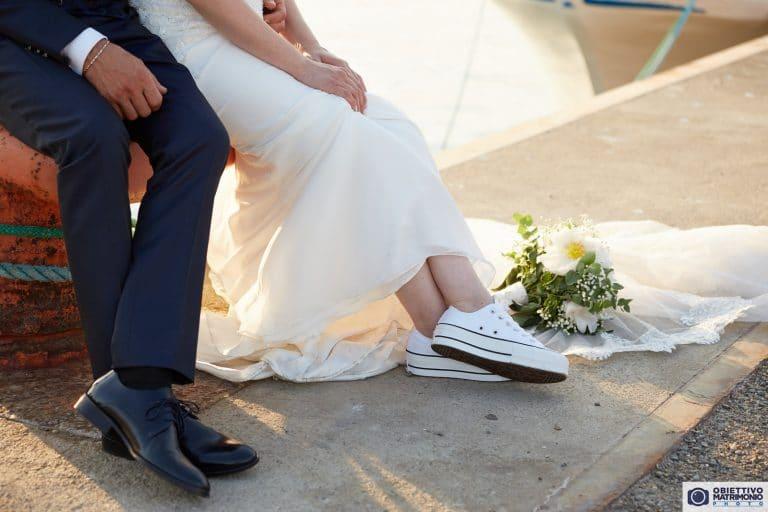 Obiettivo Matrimonio Angelica e Giorgio_16