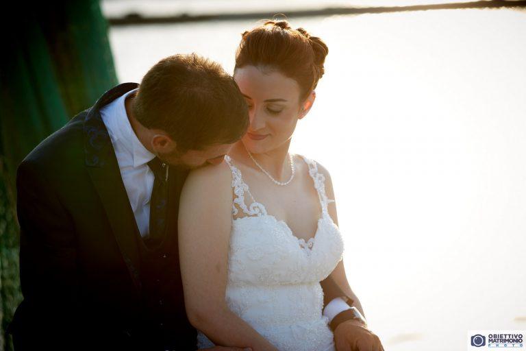 Obiettivo Matrimonio Angelica e Giorgio_17