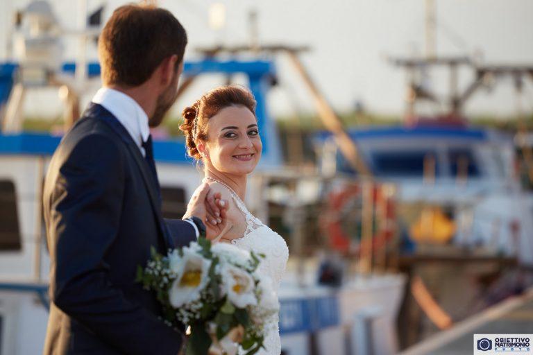 Obiettivo Matrimonio Angelica e Giorgio_18