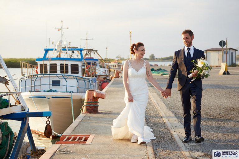 Obiettivo Matrimonio Angelica e Giorgio_19