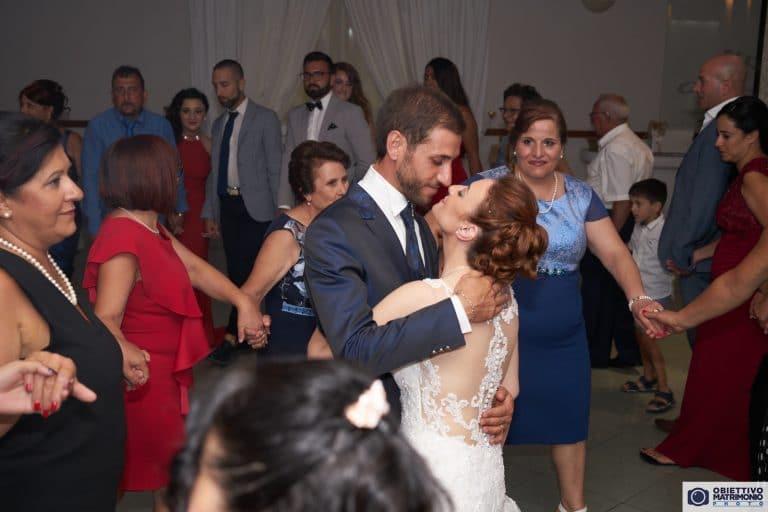 Obiettivo Matrimonio Angelica e Giorgio_20