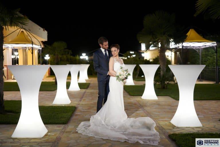 Obiettivo Matrimonio Angelica e Giorgio_21