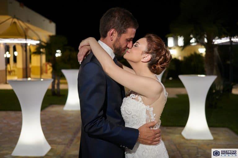 Obiettivo Matrimonio Angelica e Giorgio_22