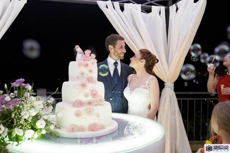 Obiettivo Matrimonio Angelica e Giorgio_24