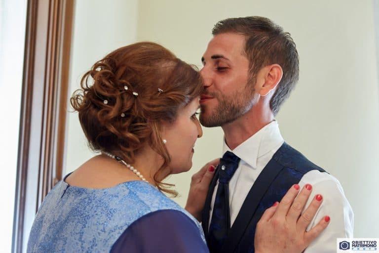 Obiettivo Matrimonio Angelica e Giorgio_4