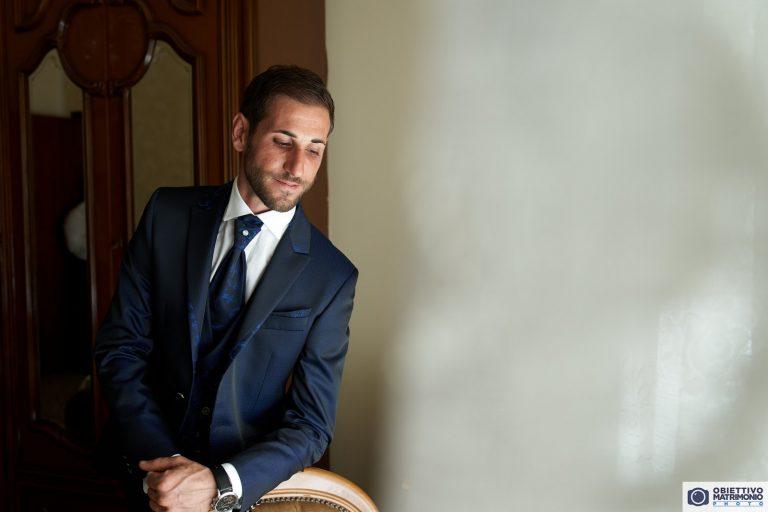 Obiettivo Matrimonio Angelica e Giorgio_5